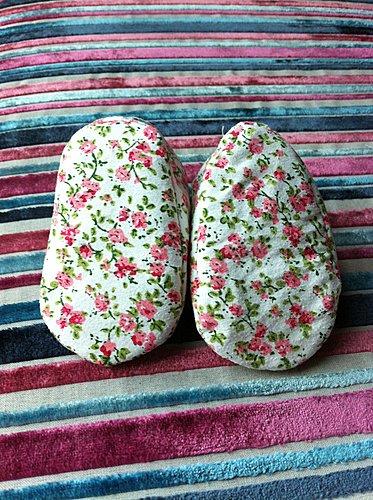 itty shoe 3