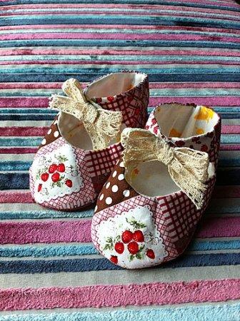 itty shoe 4