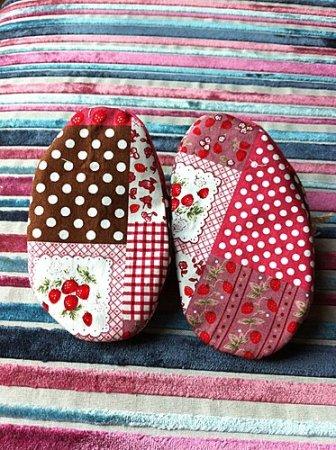 itty shoe 6