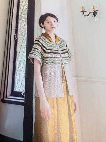 michiyo05