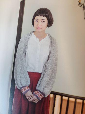michiyo17