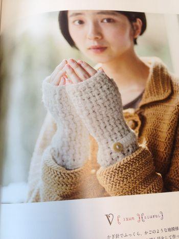 michiyo31