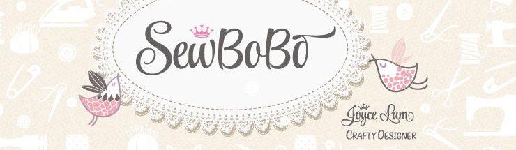 SewBoBo